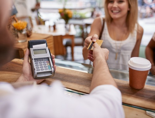 Credit Card Processing – Datainsure: How We Help Our Clients Succeed